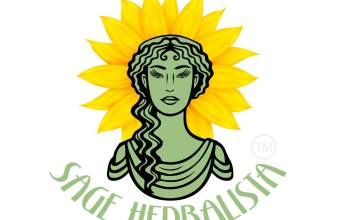 Introducing The Sage Herbalista – A Momma Guest Blogger Who Rocks!