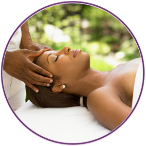 Massage Services - TERAPIA CRANEOSACRAL