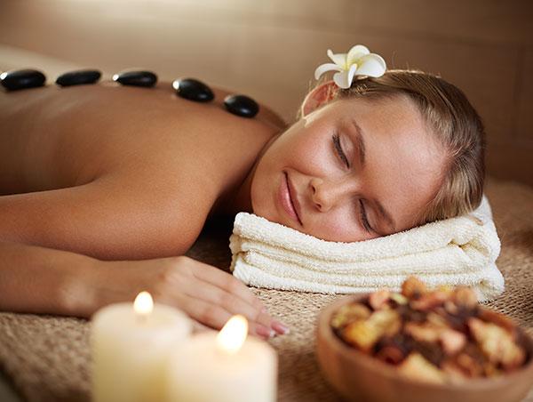 Holistic Pathways Massage - Gift Certificates
