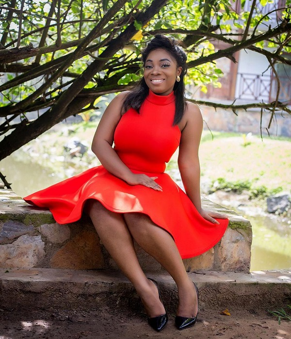 Moesha-Boduong-keeps-special-love-for-children