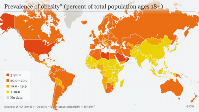 Obesity-map-world.png