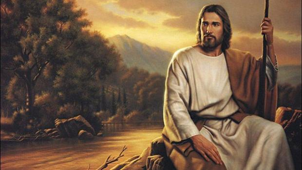 jesus-images-2 (1)