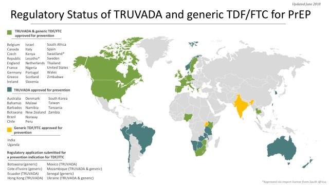 truvada_status_july2018
