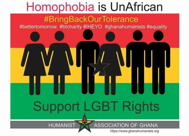 homophobia-is-unafrican.jpg