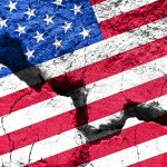 Can You Make America Whole Again? By Dr. Leonard Sowah