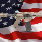 America Does Not Have a Race or Gun Problem We Have a Leadership Problem, By Dr. Leonard Sowah