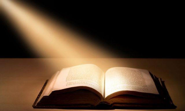 cropped-open-bible-5.jpg