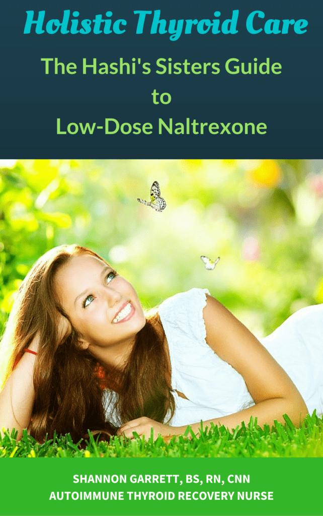 Detox Programs Body Full