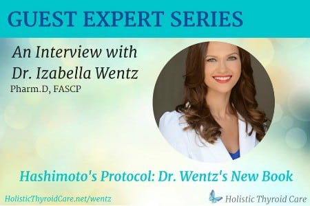 Guest Expert Interview