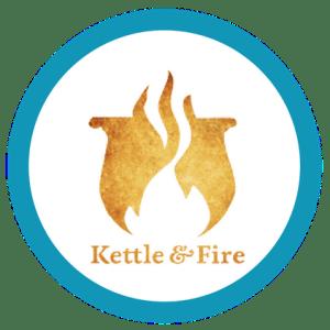 Shannon Garrett Hashimoto's Nurse Expert Featured on Kettle and Fire