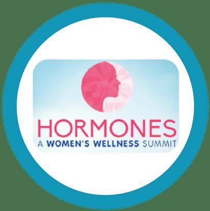 Shannon Garrett Hashimoto's Nurse Expert interview via Women's Wellness Summit