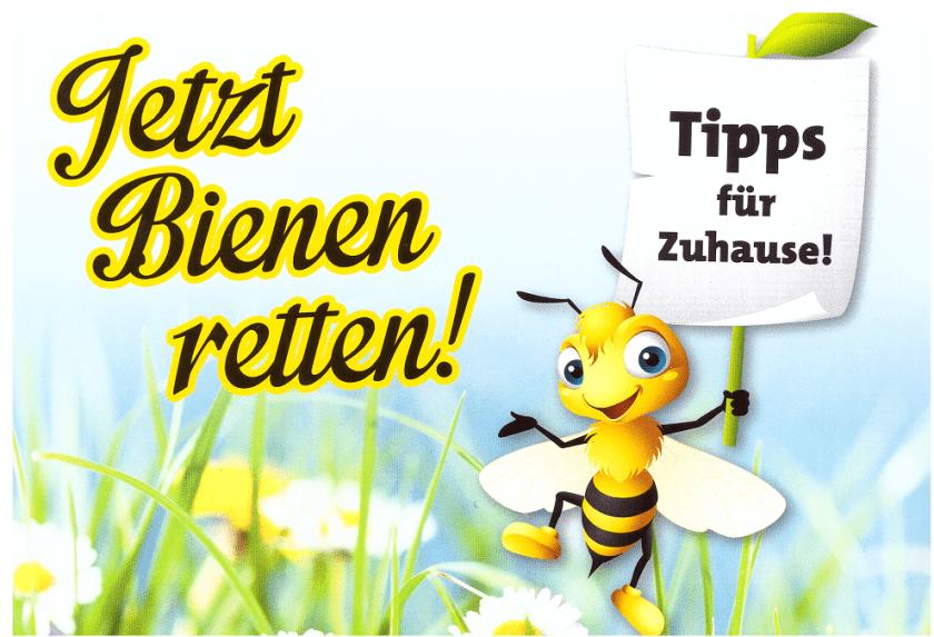 BieneRetten1