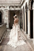 32964-ruffled-wedding-gown