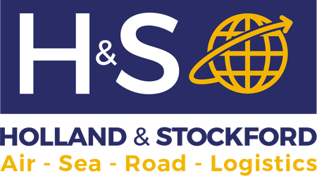 Holland & Stockford Ltd Shipping