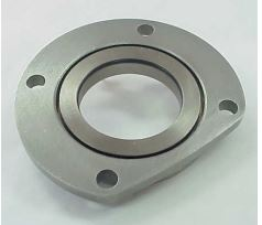 Bearing Isolator