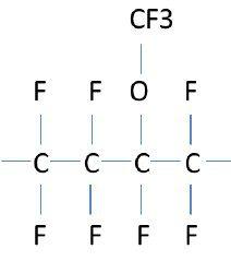 Perfluoroelastomer.jpg
