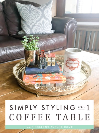 simplystyling1