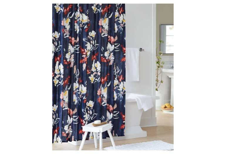 dark shower curtain.jpeg