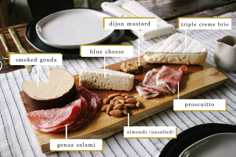 cheese board diagram.jpg