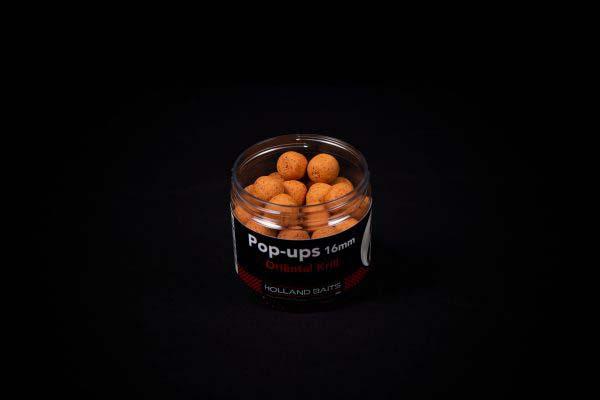 HB pop-up oriental krill