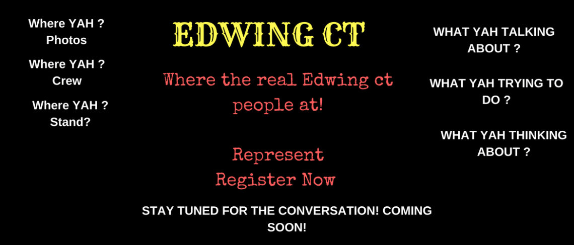 Edwing Ct