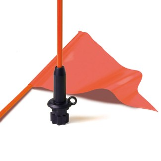 Railblaza vlaggenspriet vlag 02-4010-11_600