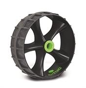 C-TUG standard wheel small