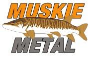 MuskieMetal