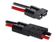 Minn Kota MKR-20 connector