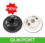 quikport-new-150x142