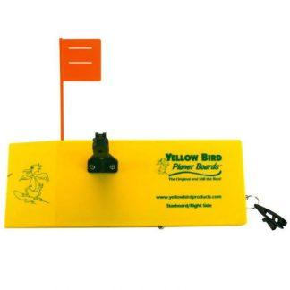 planerboard yellowbird 700 online kopen