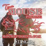 mousefishing lures buy online kopen