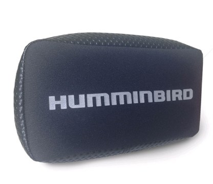 humminbird helix 5 g2 cover online aanbieding