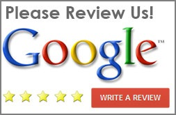 google review hollandlures