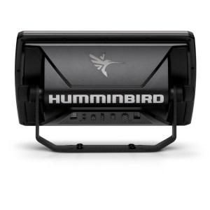 Hollandlures HUMMINBIRD HELIX 8 CHIRP MEGA DI GPS G4N 00447501 1 back