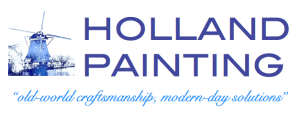 Holland Painting, LLC.