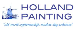 Holland Painting, LLC.
