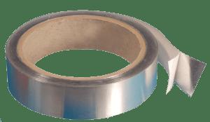 Amucor foil EMI RFI shielding