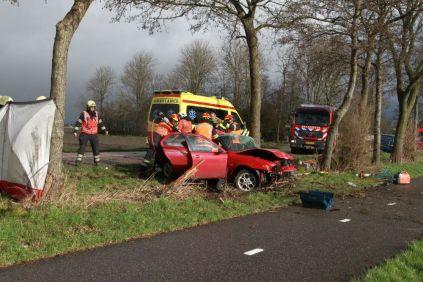 Foto: Hollands Kroon Actueel / Theo Annes