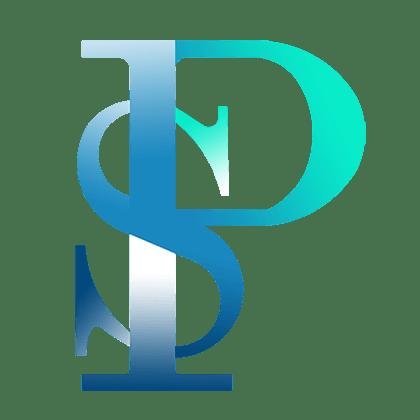 Property Superiors Logo