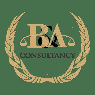 BA-consultancy