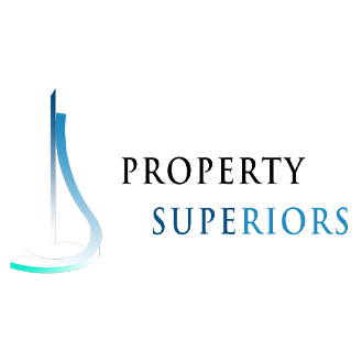 Property-Superiors