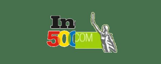 in500