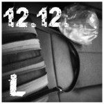 bestand-12-12-16-20-52-36