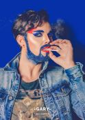 bearded-brutes-i-take-glitter-beard-themed-photographs-10__700
