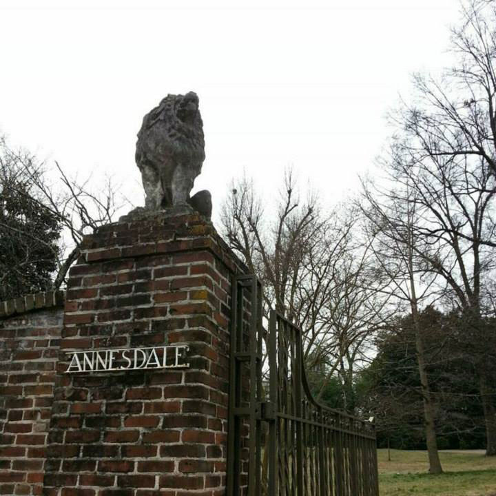 events_annesdale
