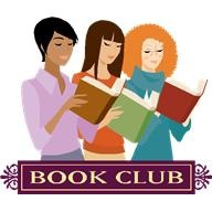 Mystery book club image