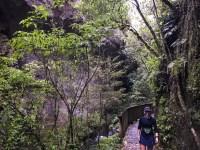 Waitomo-Trail-Run_20