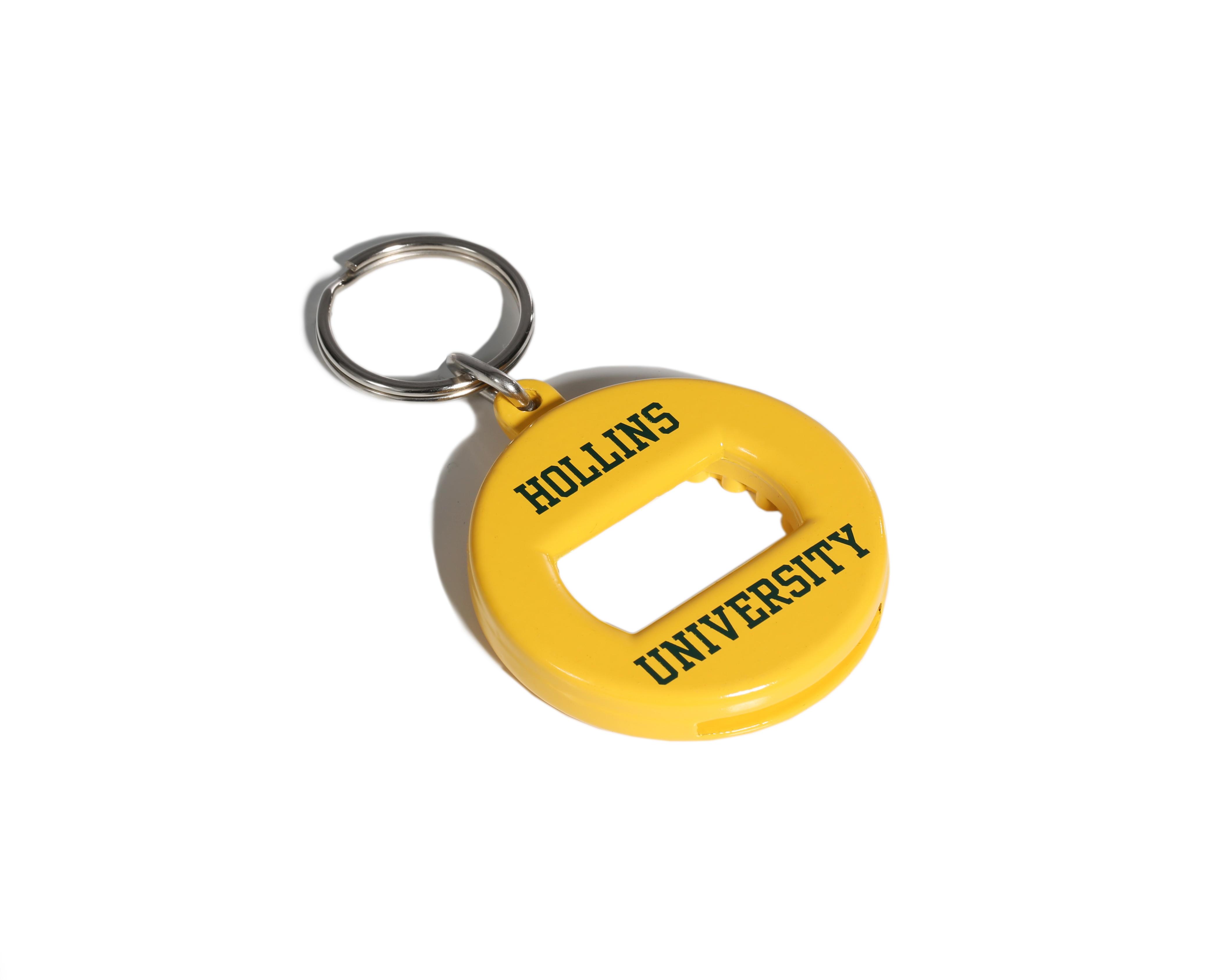 BevKey Keychain