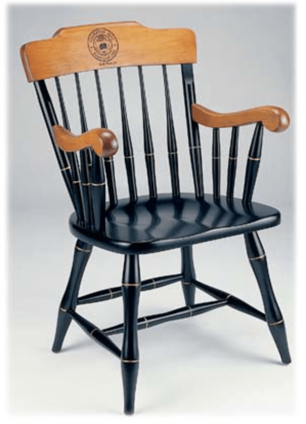 Hollins Chair
